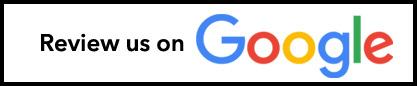 Review Richard E. Yaskin on Google